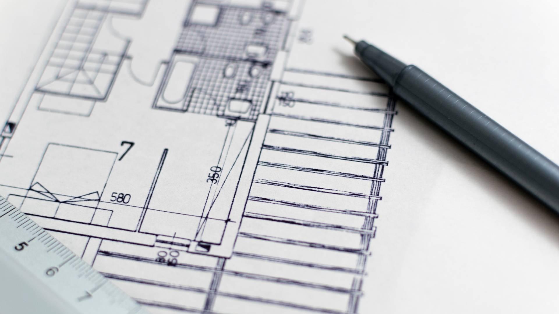 Jak dlouho trvá realizace regulace v domě?