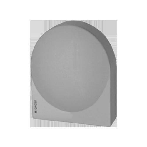 Venkovní čidlo řady QACXX