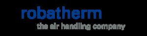 Obchodní partner Robatherm